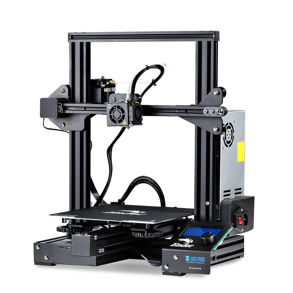 Ender 3 3D printer.jpg