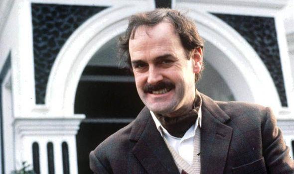 John-Cleese-as-Basil-Fawlty-1000081.jpg