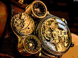 SteampunkWatch2.png.2cb280508fcfbbe9118909071e209388.png