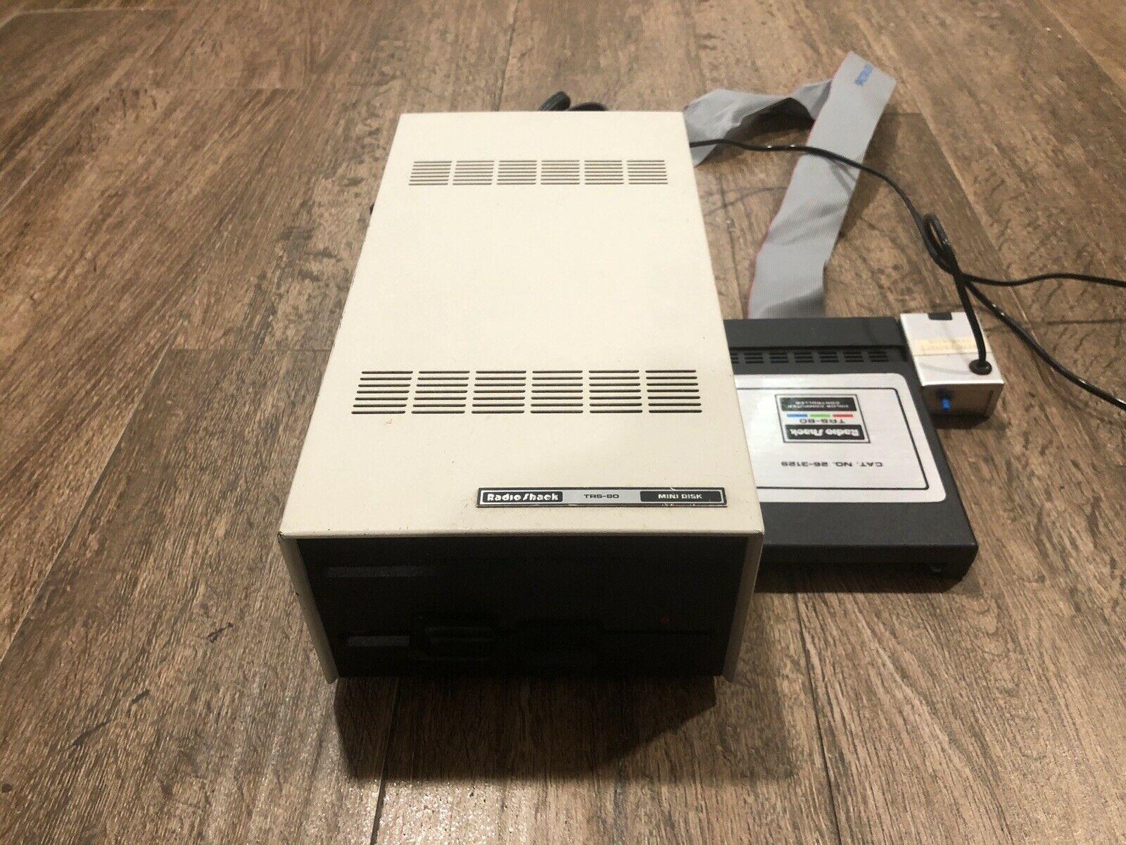 TRS80minidisk.jpg